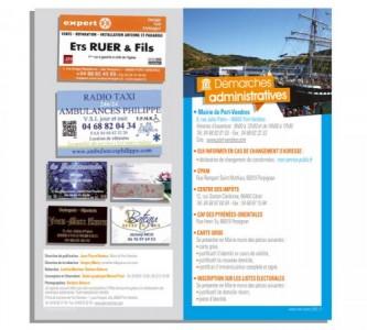 Graphiste-freelance-maquette-brochure-office de tourisme