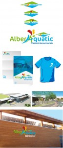 conception-logo-piscine-interco