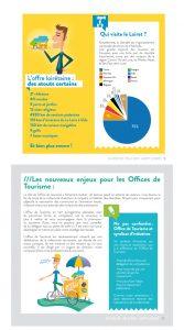 graphiste-brochure-tourisme