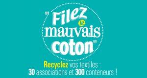 Marcel-Pixel-sydetom-campagne-textile-7