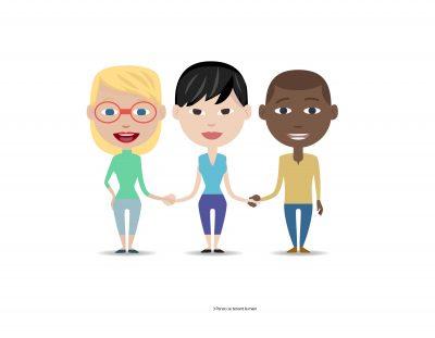 illustration-animation-2d-persos-flat-design-Marcel-Pixel