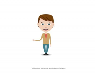 illustration-animation- 2d-perso-commercial-Marcel-Pixel