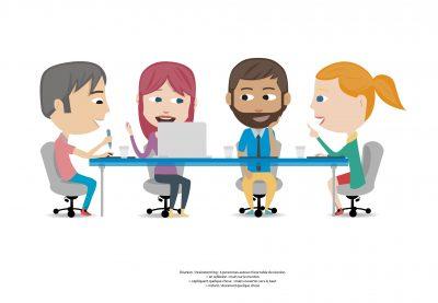 illustration-animation- 2d-reunion-Marcel-Pixel