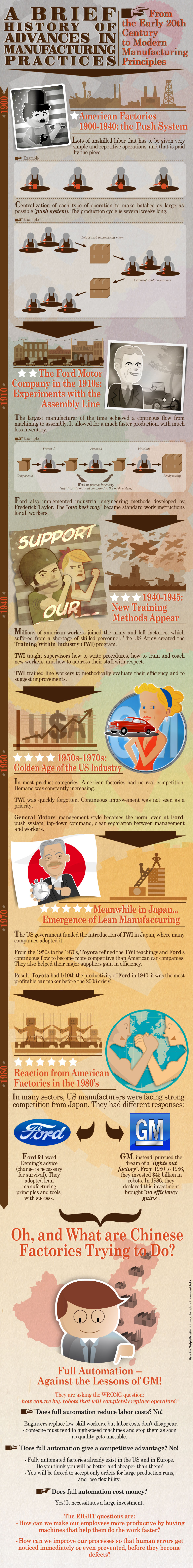illustration-infographie-marcel pixel