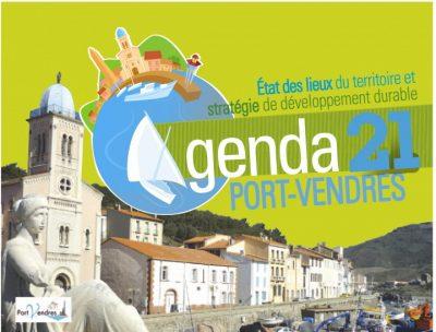 graphiste-brochure-agenda21
