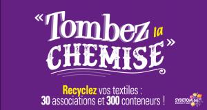 Marcel-Pixel-sydetom-campagne-textile-2