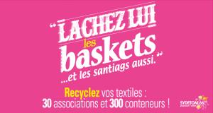 Marcel-Pixel-sydetom-campagne-textile-3