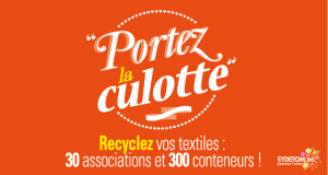 Marcel-Pixel-sydetom-campagne-textile-41