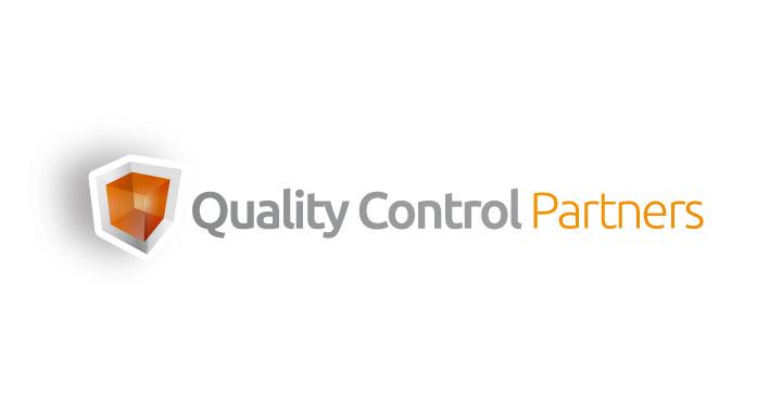 Slide-logo-qualitycontrol-3-marcel-pixel