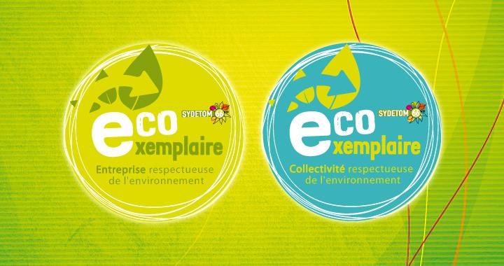 Slide-sydetom-logo-eco-exemplaire-sydetom66-marcel-pixel