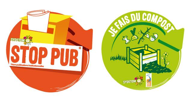 Sydetom66-logo-pictos-top-pub-et-compostage-marcel-pixel-copie