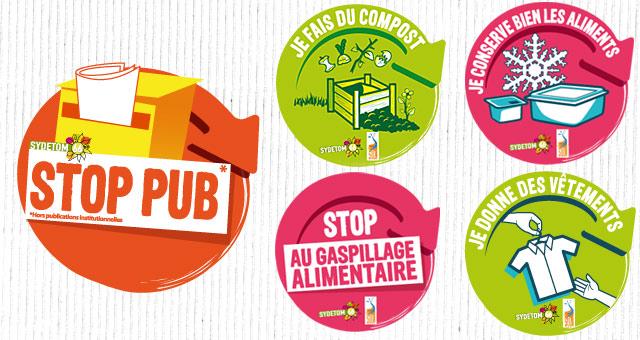 Sydetom66-logo-pictos-top-pub-et-compostage-marcel-pixel-copie1
