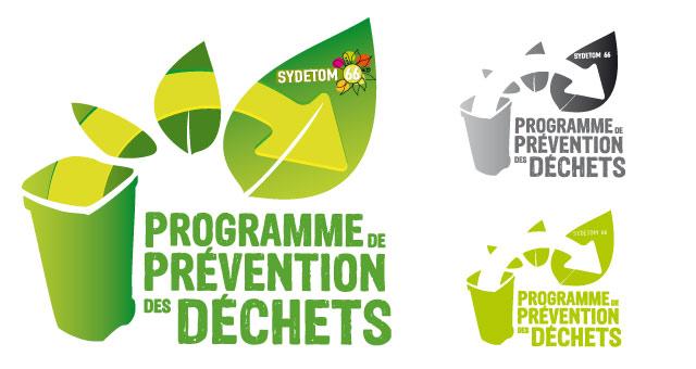 Sydetom66-logo-programme-de-prevention-des-dechets-marcel-pixel-copie