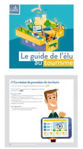 graphiste-brochure-tourisme-pages