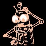 illustration-jeunesse-marcel-pixel-jeux-de-societe-rough