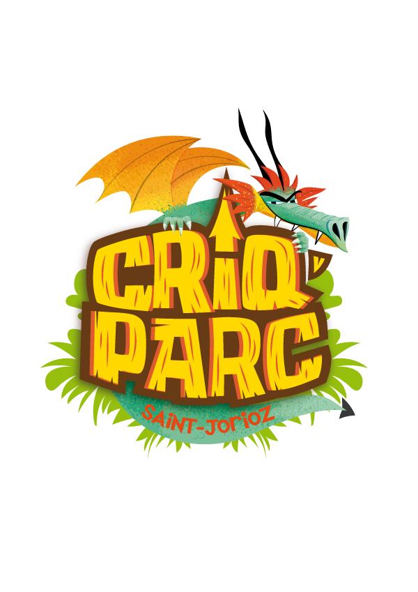 <p>Illustrateur mascotte dragon pour criq&#8217;parc specialisé dans les parc ludo educatif pour enfants.</p><div> <img src=&quot;/images/illustrateur-mascotte-dragon.jpg&quot;  alt=&quot;Criq'parc est un parc pour enfants situé au couer de la forêt et gardé par une mascotte dragon&quot;  title=&quot;Mascotte dragon réalisée par Marcel Pixel illustrateur freelance&quot;><p>illustrateur-mascotte-dragon</p></div>&#8221; class=&#8221;wp-image-4110&#8243;/></figure><p><br><br></p><figure class=