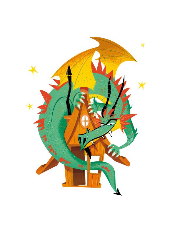 <p>Illustrateur mascotte dragon pour criq&#8217;parc specialisé dans les parc ludo educatif pour enfants.</p><div> <img src=&quot;/images/illustrateur-mascotte-dragon.jpg&quot; alt=&quot;Criq'parc est un parc pour enfants situé au couer de la forêt et gardé par une mascotte dragon&quot; title=&quot;Mascotte dragon réalisée par Marcel Pixel illustrateur freelance&quot;><p>illustrateur-mascotte-dragon</p></div>&#8221; class=&#8221;wp-image-4112&#8243;/></figure><figure class=