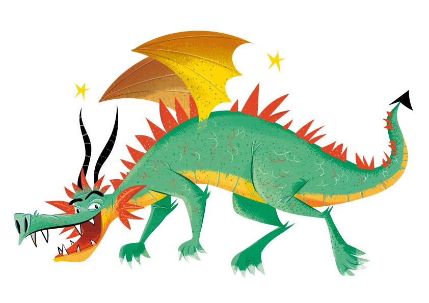 <p>Illustrateur mascotte dragon pour criq&#8217;parc specialisé dans les parc ludo educatif pour enfants.</p><div> <img src=&quot;/images/illustrateur-mascotte-dragon.jpg&quot;  alt=&quot;Criq'parc est un parc pour enfants situé au couer de la forêt et gardé par une mascotte dragon&quot;  title=&quot;Mascotte dragon réalisée par Marcel Pixel illustrateur freelance&quot;><p>illustrateur-mascotte-dragon</p></div>&#8221; class=&#8221;wp-image-4113&#8243;/></figure><p><br><br></p><p><br><br></p><p> <br></p><div class=