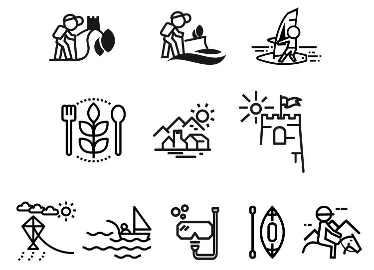 """<p>Conception logo et déclinaison graphique réalisée par Marcel Pixel</p> <div> <img src=""""/images/conception-graphique-logo.jpg"""" alt=""""Réalisation du logo et de la charte graphique PM"""" title=""""Conception du logo et des déclinaisons graphiques pour l'intercommunal réalisé par Marcel Pixel""""> <p>graphiste et concepteur logo par Marcel Pixel graphiste freelance</p> </div>"""