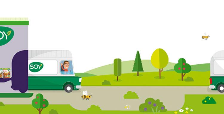 """Illustrations réalisées par Marcel Pixel, illustrateur freelance pour Soy, spécialisé dans le soja pour une animation. <div>  <img src=""""/images/illustration-animations-flat-design.jpg""""  alt=""""Réalisation des visuels destinés à l'animation Soy par Marcel Pixel illustrateur indépendant""""  title=""""Illustrations de style flat design destinées à une animation"""">Illustrateur freelance animation et motion design</p> </div> <p>"""