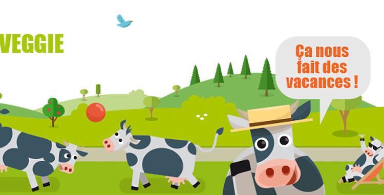 """Illustrations réalisées par Marcel Pixel, illustrateur freelance pour Soy, spécialisé dans le soja pour une animation. <div>  <img src=""""/images/illustration-animations.jpg""""  alt=""""Réalisation des visuels destinés à l'animation Soy par Marcel Pixel illustrateur indépendant""""  title=""""Illustrations de style flat design destinées à une animation"""">Illustrateur freelance animation et motion design</p> </div> <p>"""