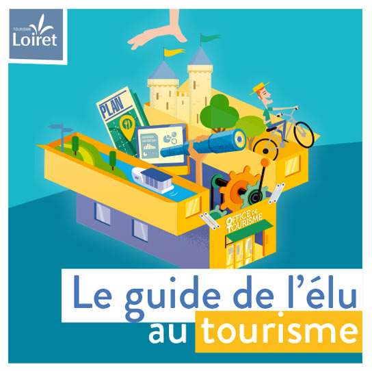 "<p>Conception, graphisme et illustrations de la brochure de l'ADRT du loiret destinée à la formation des élus par Marcel Pixel, illustrateur et graphiste freelance..</p> <div>  <img src=""/images/maquette-et-illustration-brochure.jpg""  alt=""Brochure illustrée et maquettée par Marcel Pixel, graphiste illustrateur freelance""  title=""Brochure guide tourisme illustrée""> <p>Illustration brochure tourisme</p> </div>"